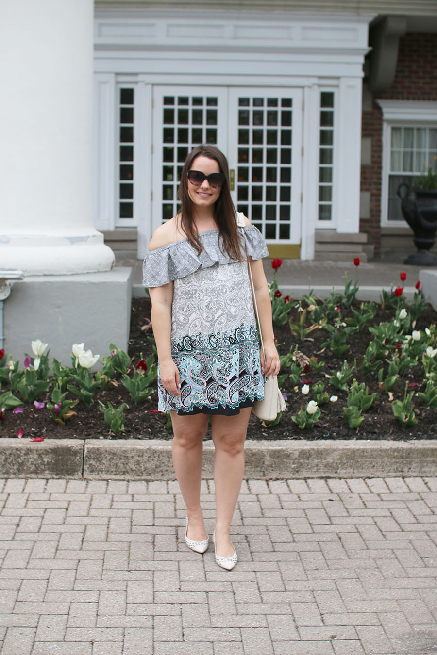 summer-fashion-blogger-outfit-ideas-for-hot-weather