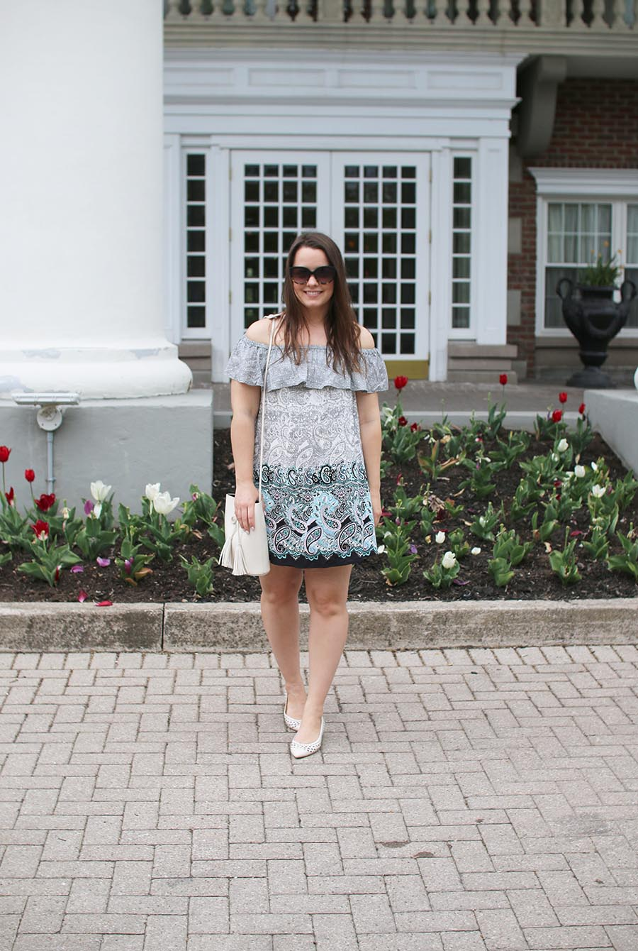 summer-fashion-ideas-style-blogger-toronto-canada