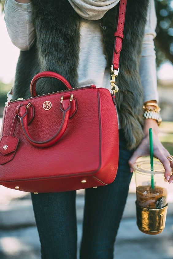 Handbags On Sale Now! // Nordstrom Anniversary Sale