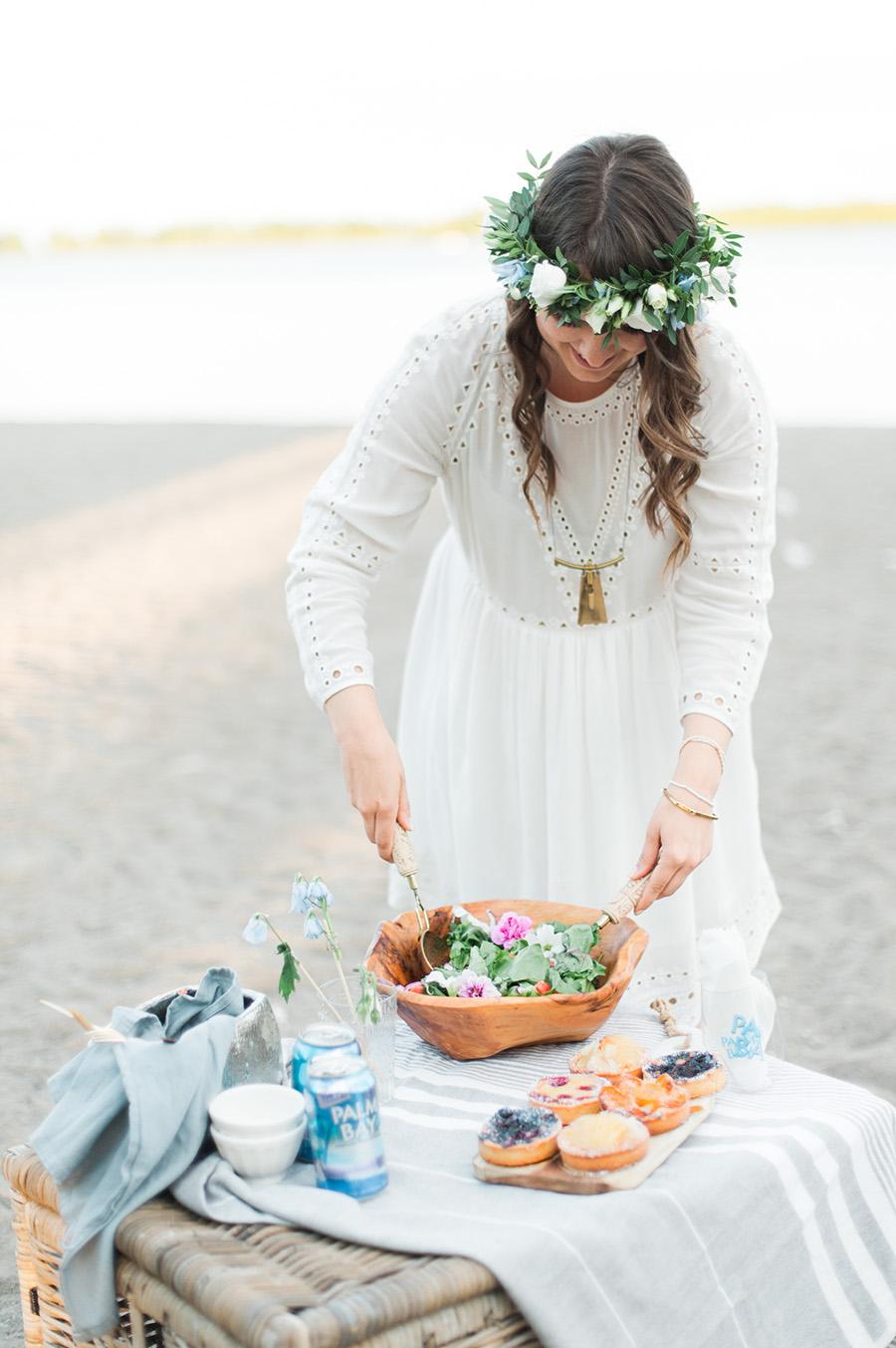 boho-style-summer-picnic-ideas