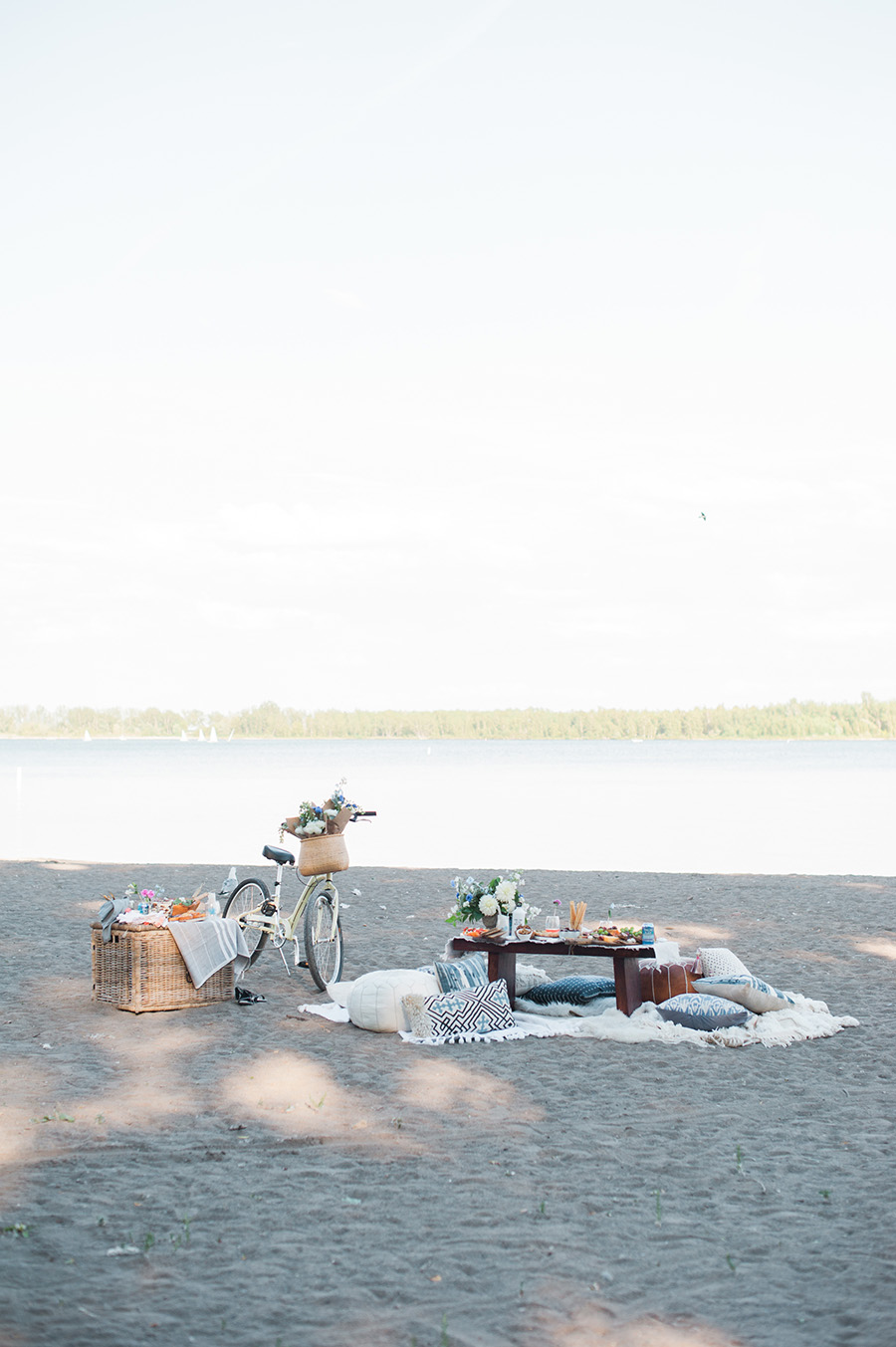 boho-style-summer-picnic-party-ideas