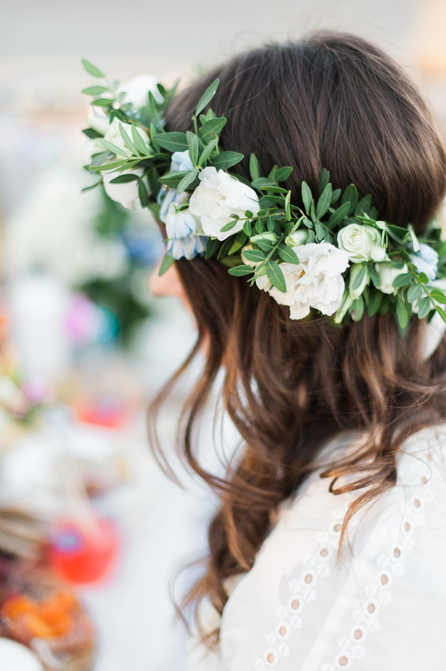 flower-crown-and-loose-curls-A-Side-Of-Vogue