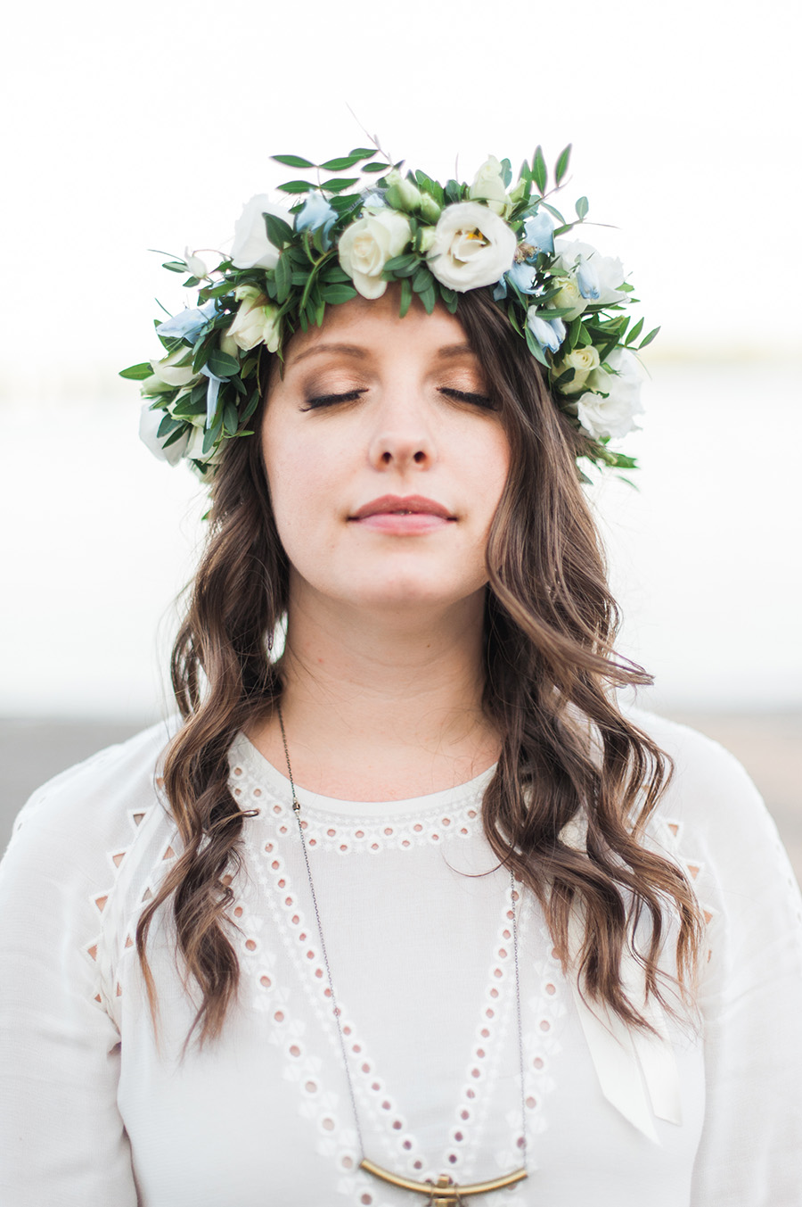 flower-crown-toronto-blush-and-bloom