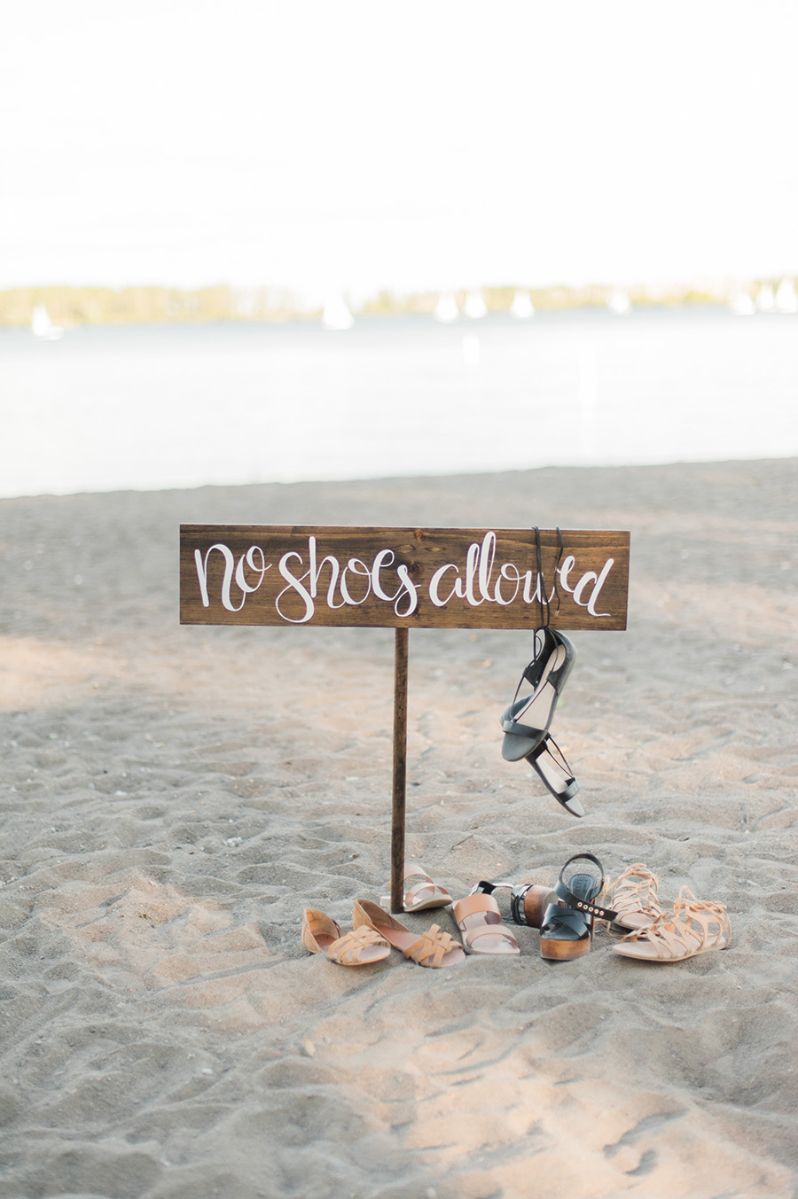 no-shoes-allowed-sign-party-ideas