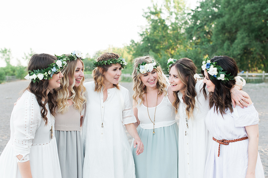 summer-fashion-flower-crowns-lightweight-dresses
