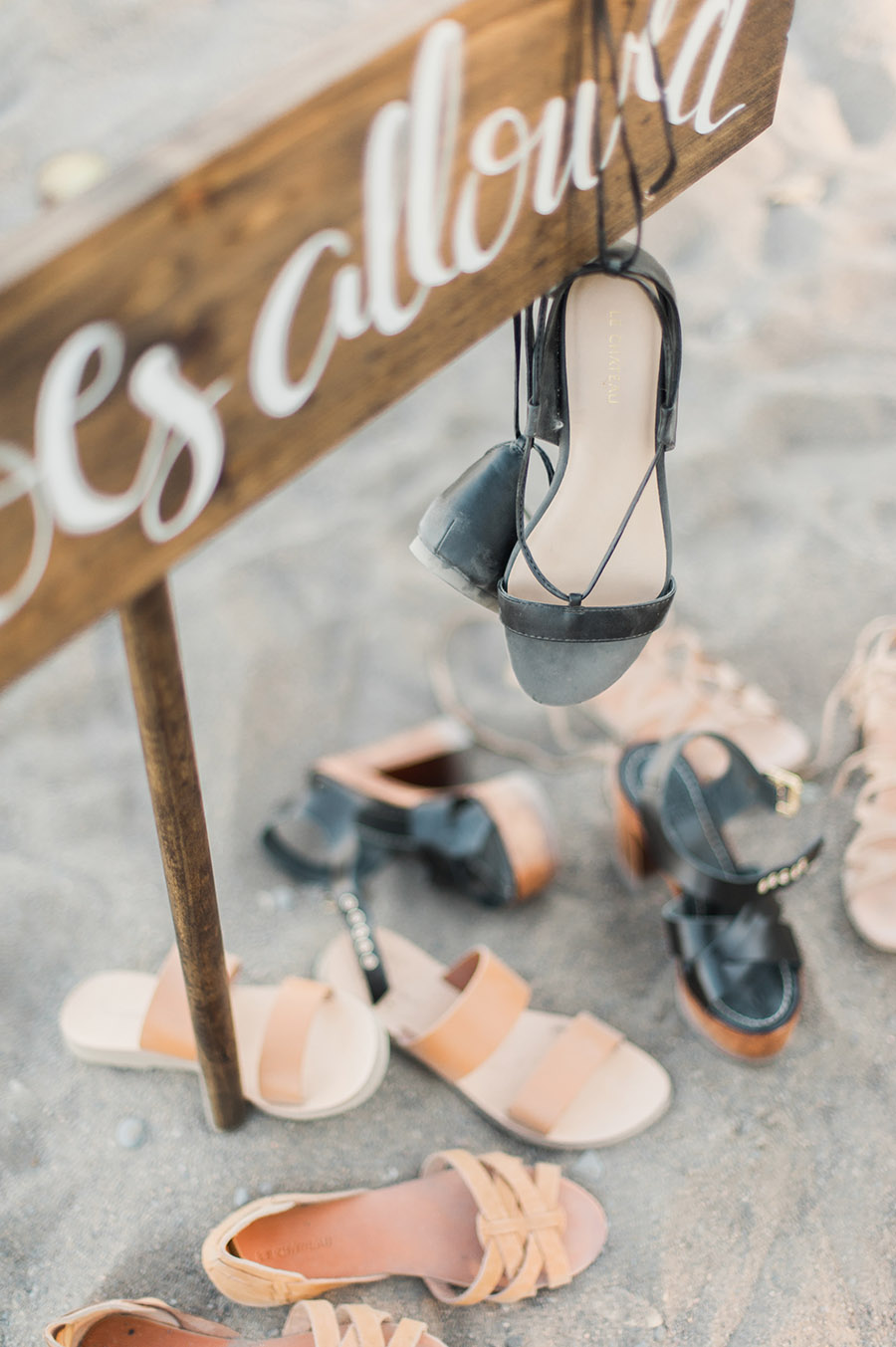 summer-shoes-sandals-for-woman