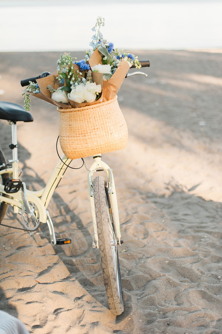 vintage-bicycle-with-flowers-in-basket