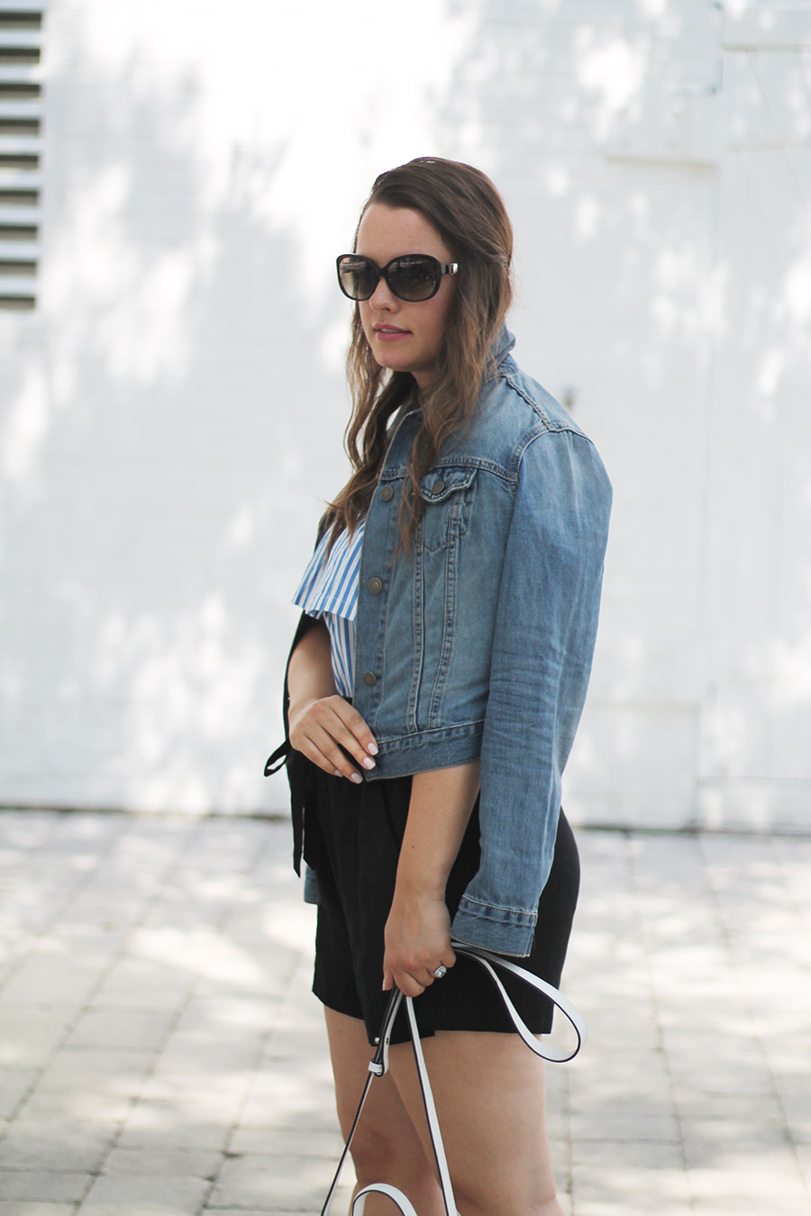 How-To-Wear-A-Denim-Jacket-Style-Blogger-Inspiration