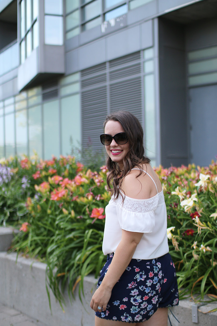 fashion-summer-trends-date-night-casual