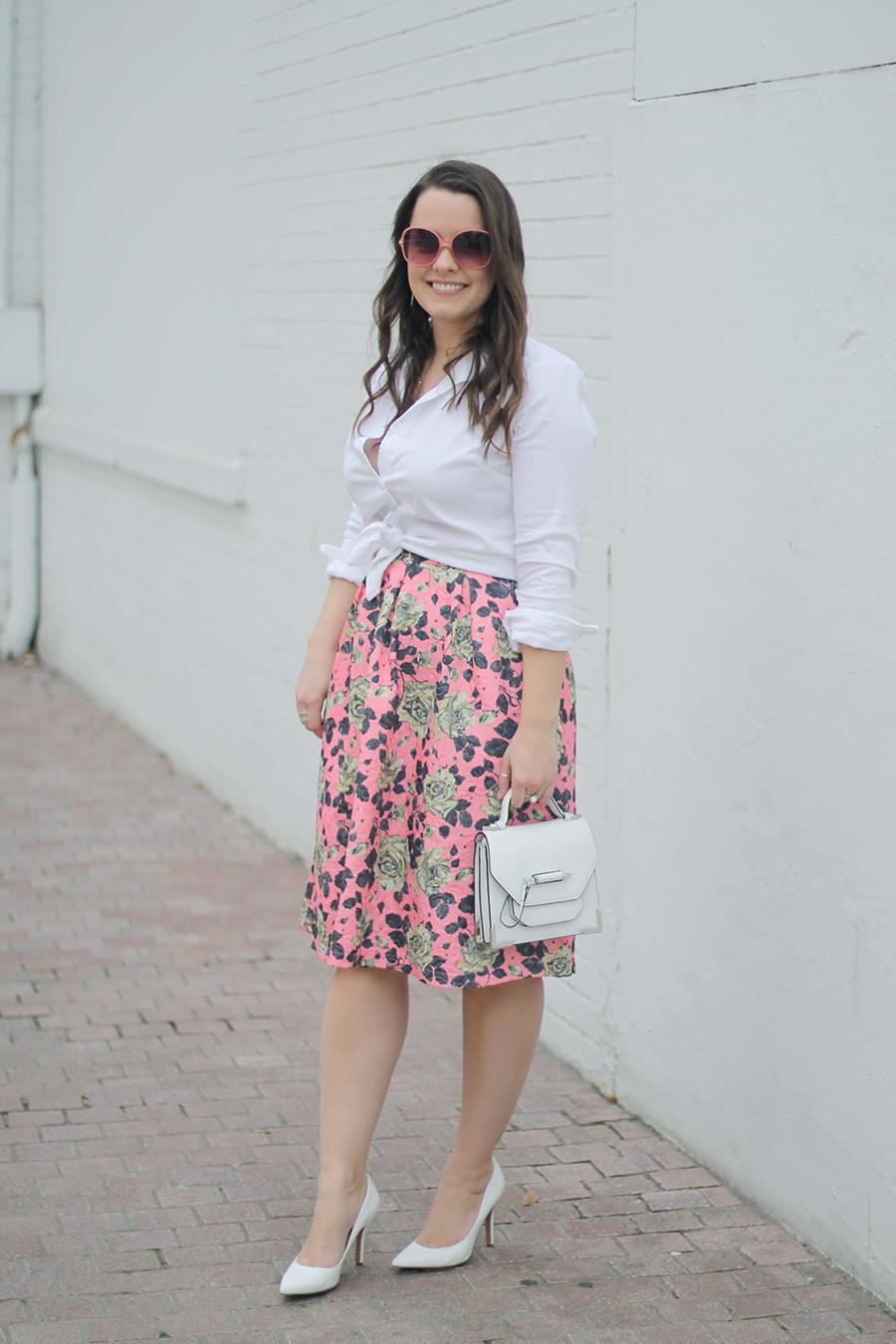 feminine-fashion-bloggers-outfit-ideas