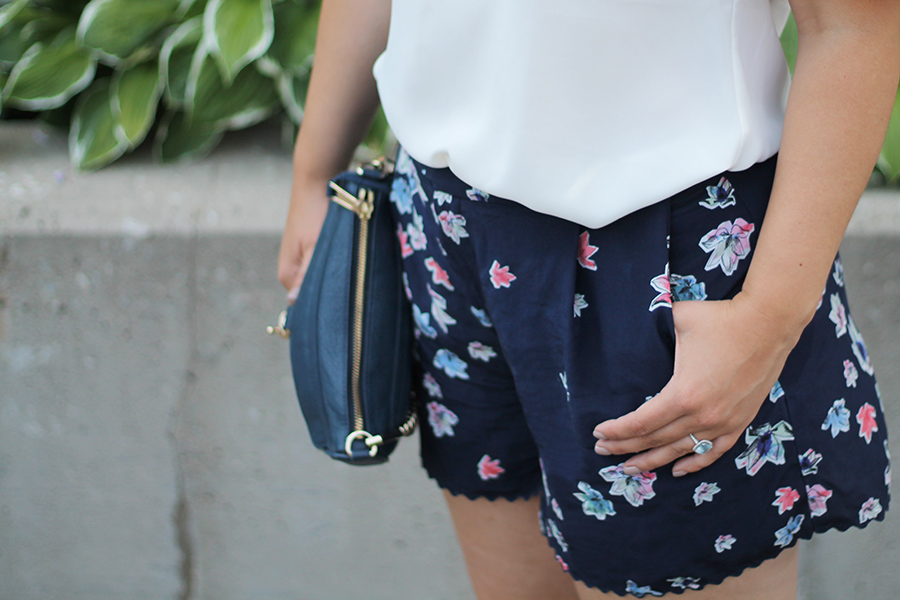 summer-outfit-ideas-fashion-blogger-a-side-of-vogue