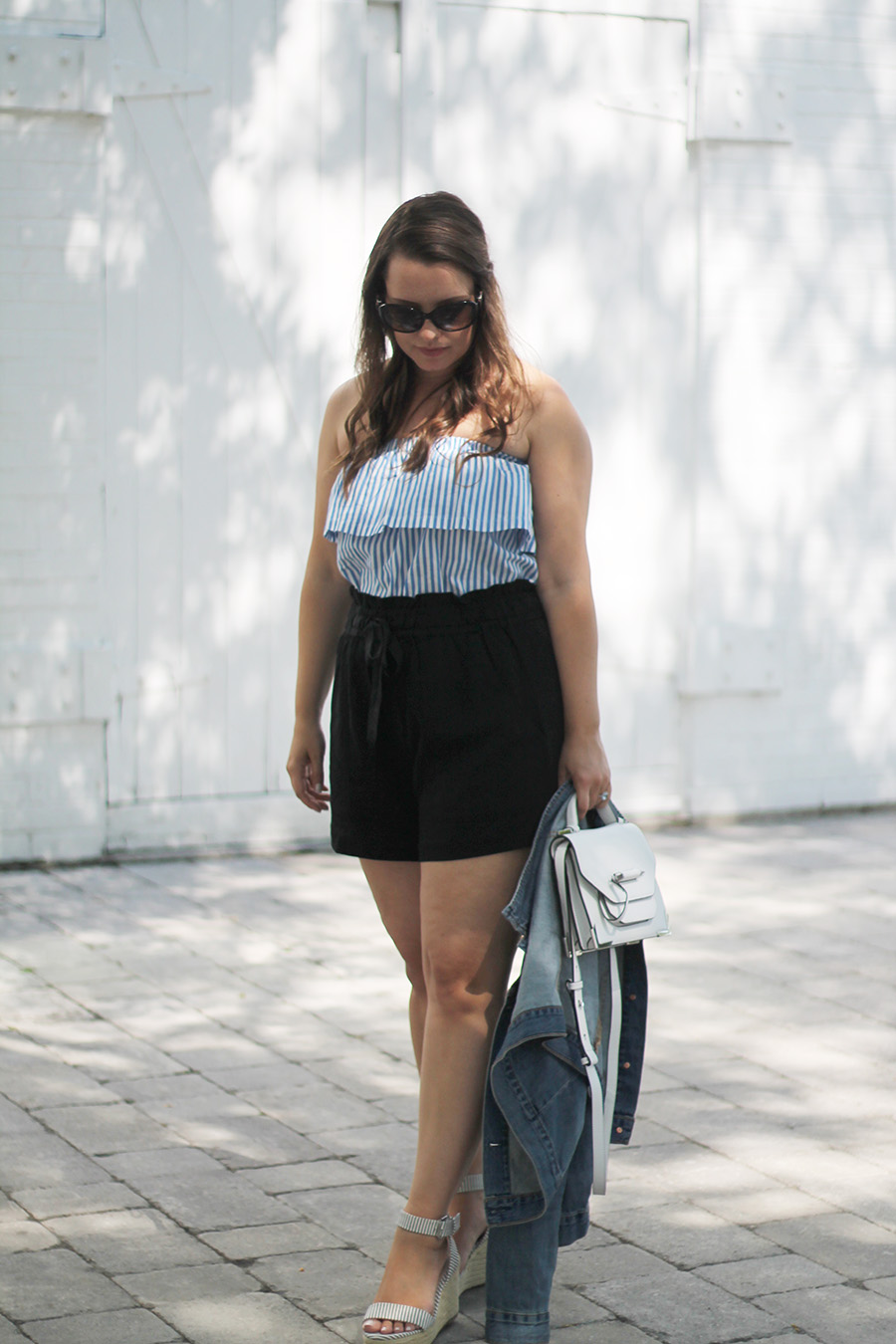 summer-outfit-ideas-for-hot-weather