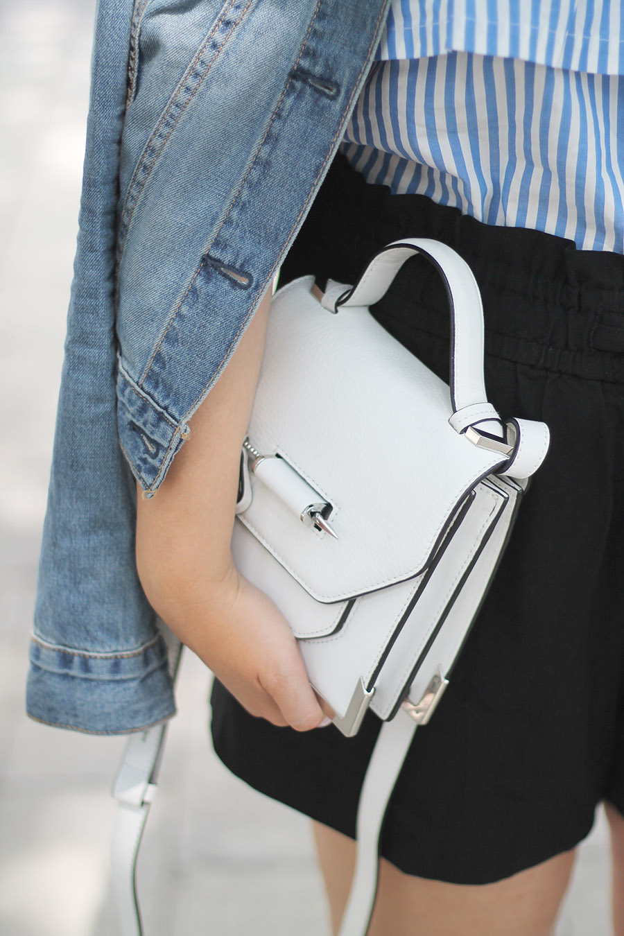white-leather-crossbody-mackage-rubie-mini