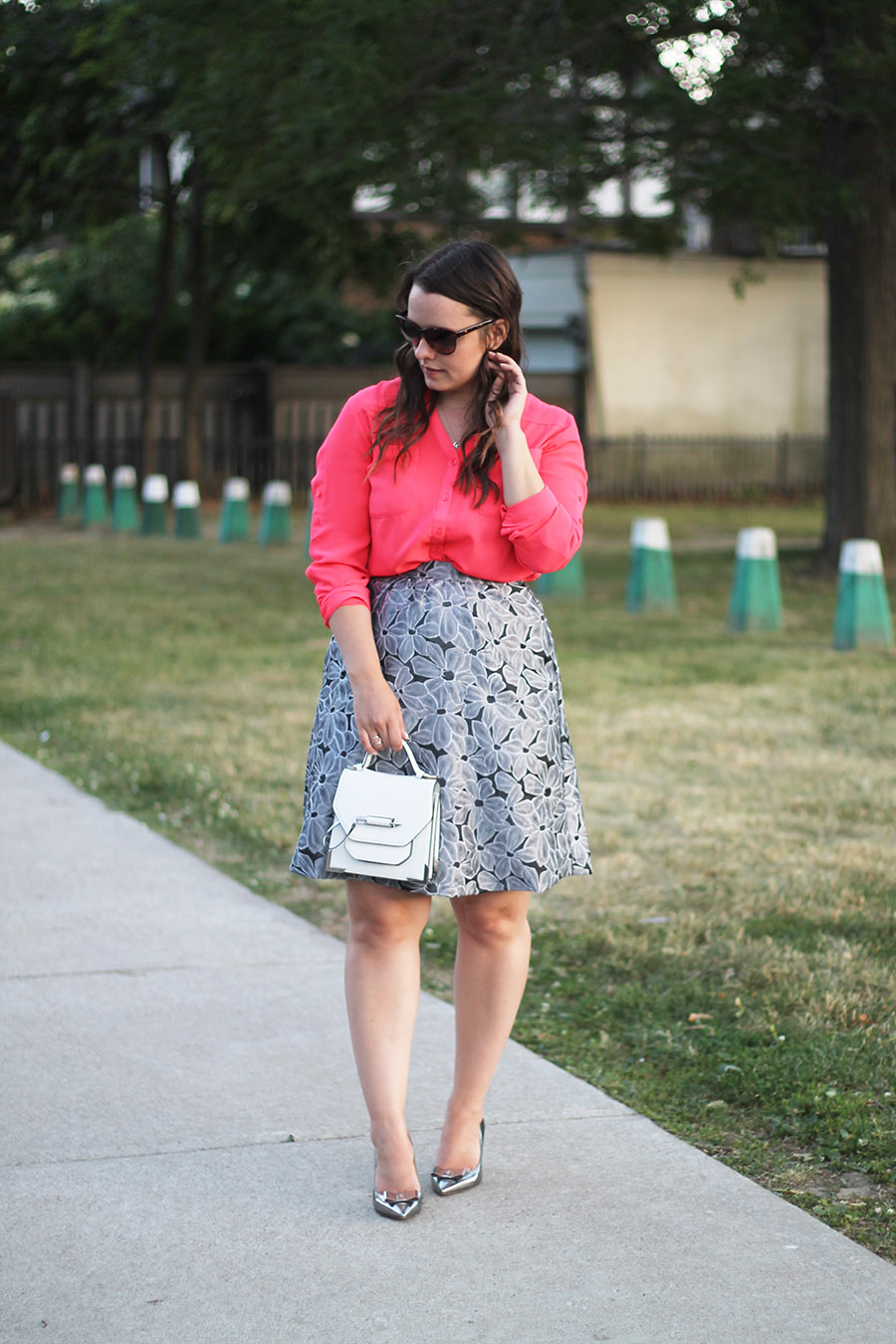 fashion-style-inspiration-outfit-ideas-toronto-blogger-a-side-of-vogue
