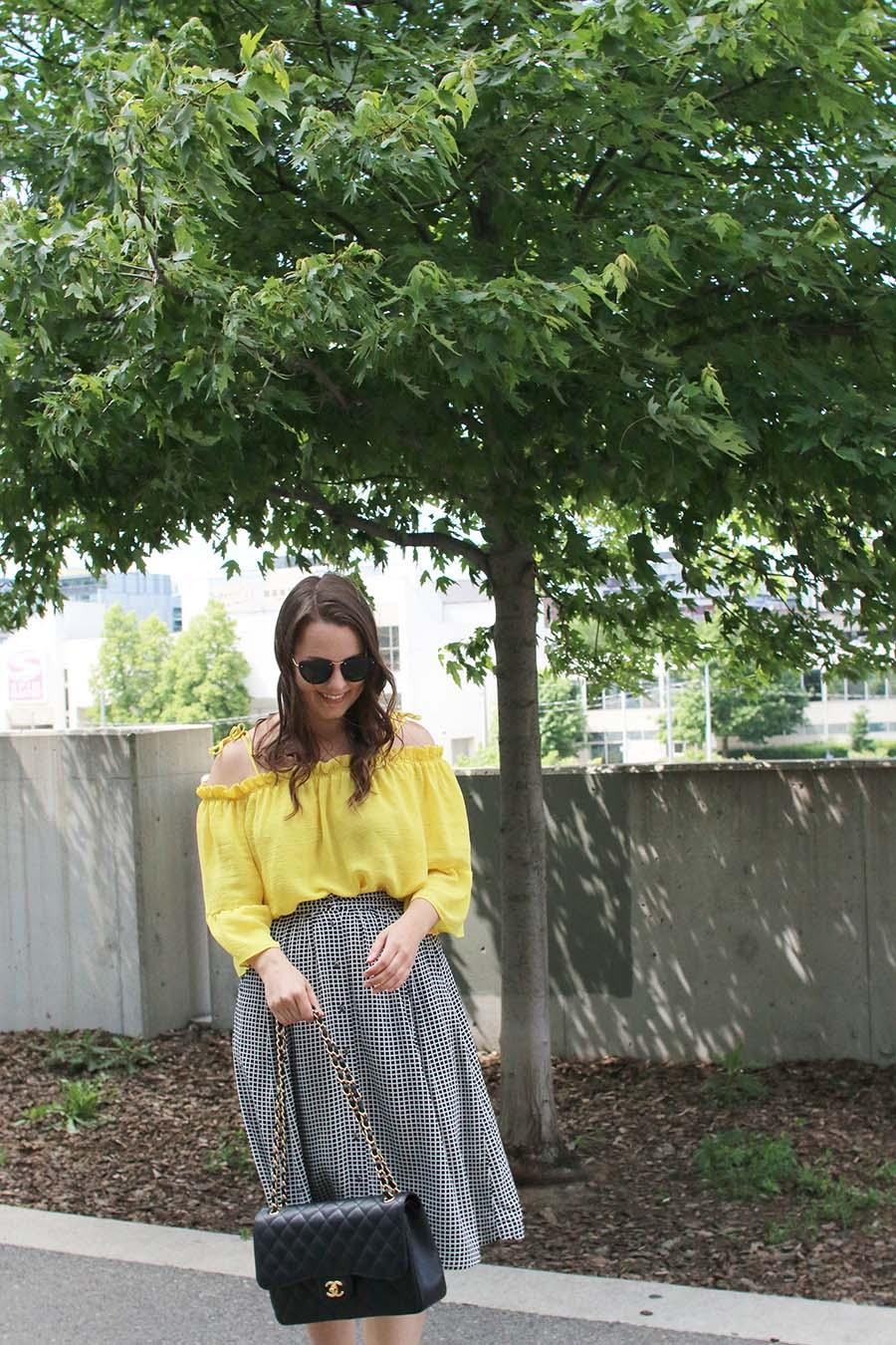 toronto-street-style-canaidan-fashion-bloggers