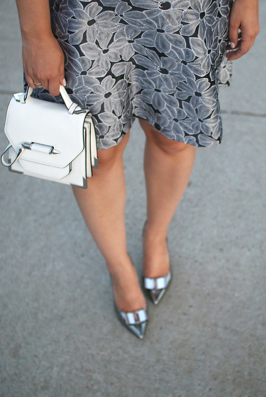 from-where-i_stand-fashion-bloggers-toronto-canada