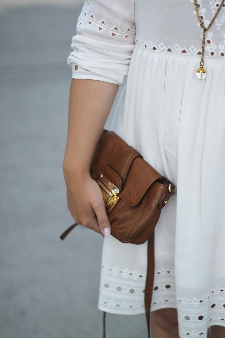 michael-kors-handbag-small-brown-cross-body