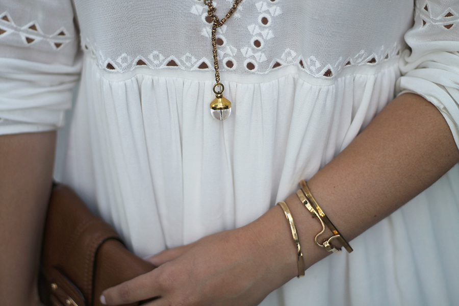 michelle-ross-jewellery-handmade-in-canada