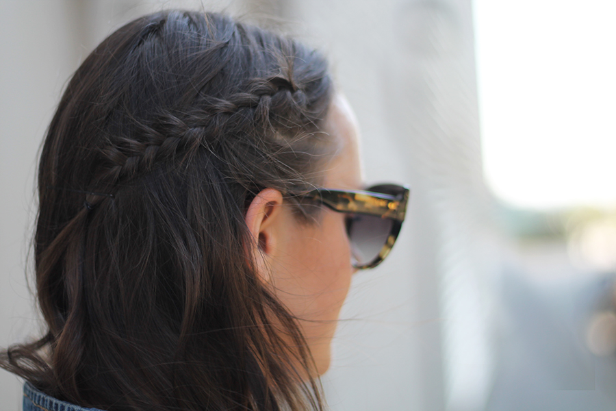 braided-hair-inspiration-half-up