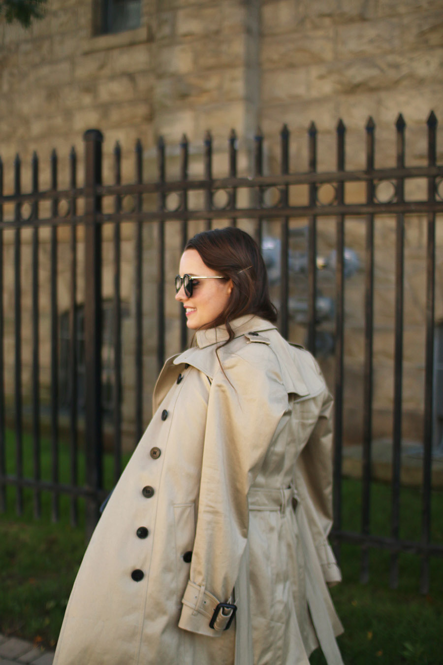 burberry-trench-coat-fashion-timeless-classics
