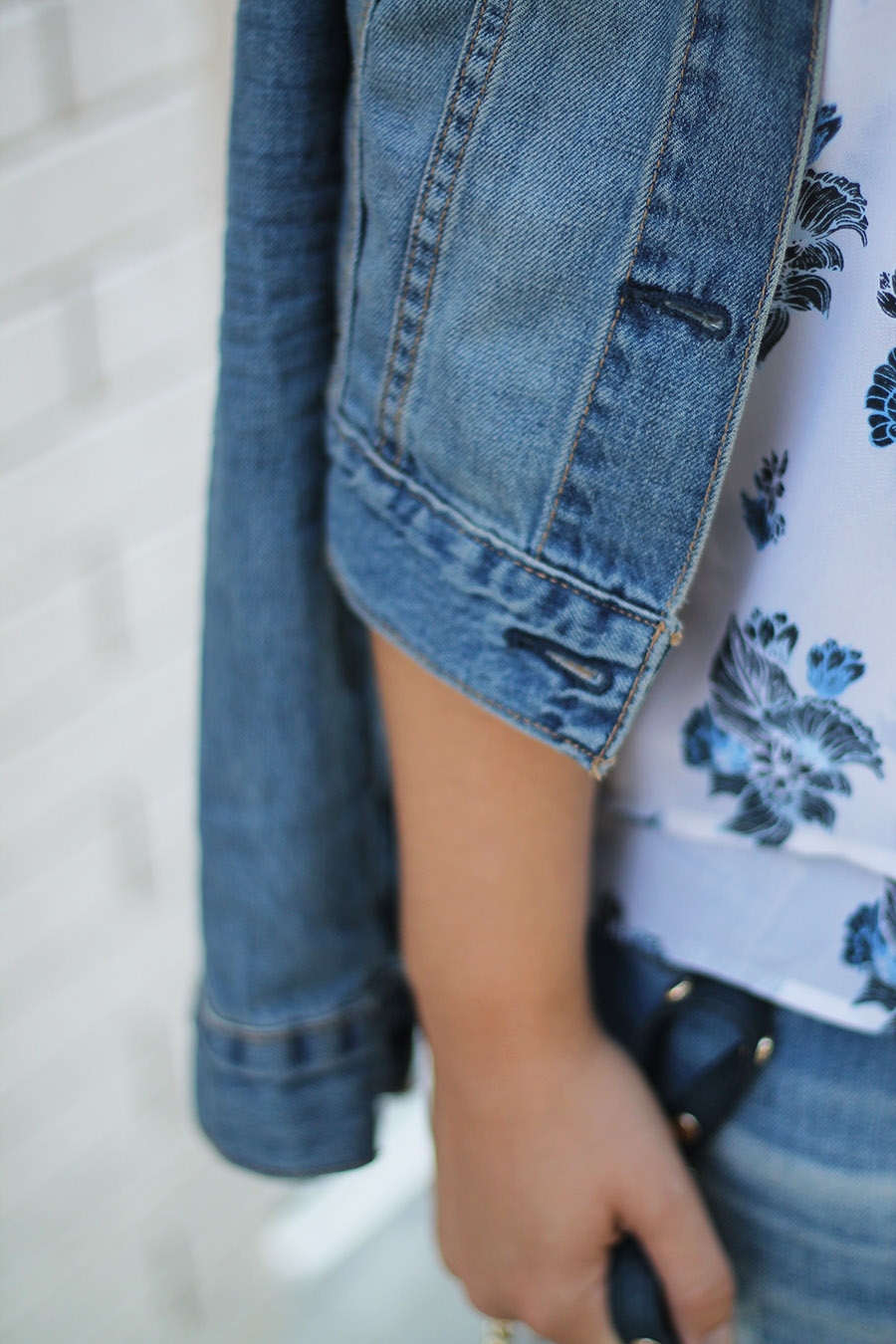 denim-jacket-outfit-details-a-side-of-vogue