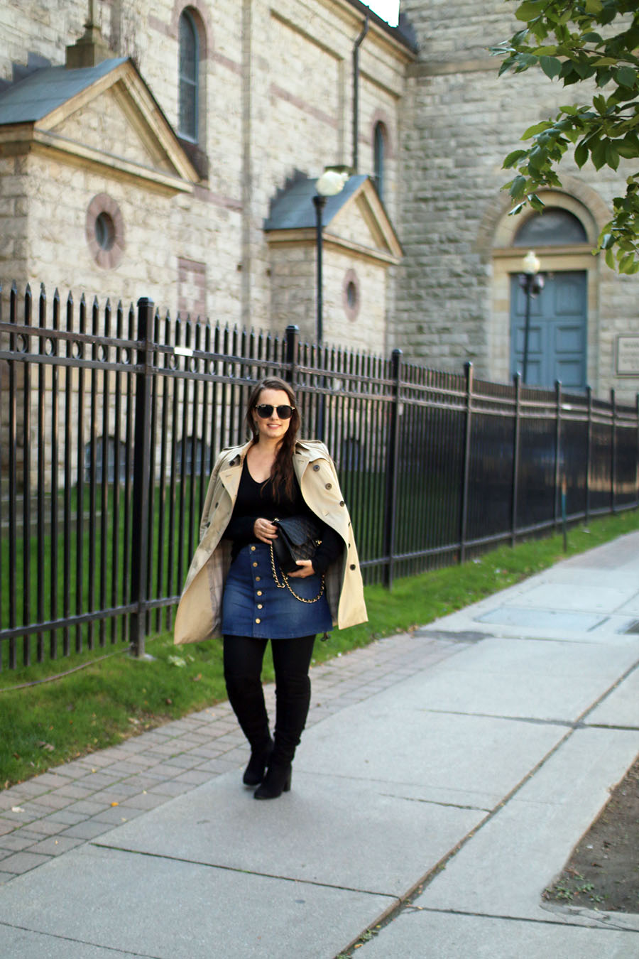 fall-fashion-style-outfit-ideas-with-trench-coat