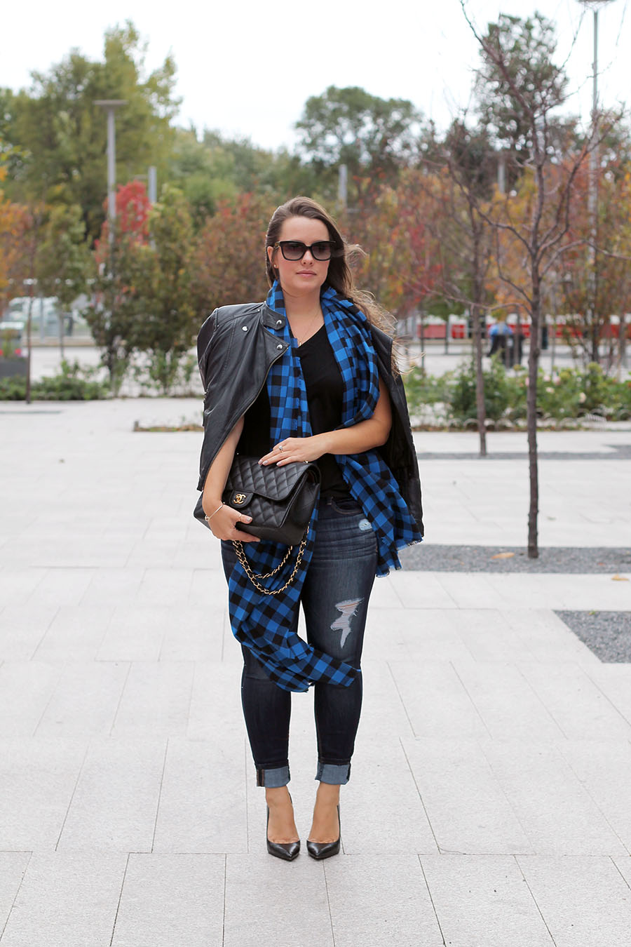 fall-fashion-style-outfit-inspiration-a-side-of-vogue