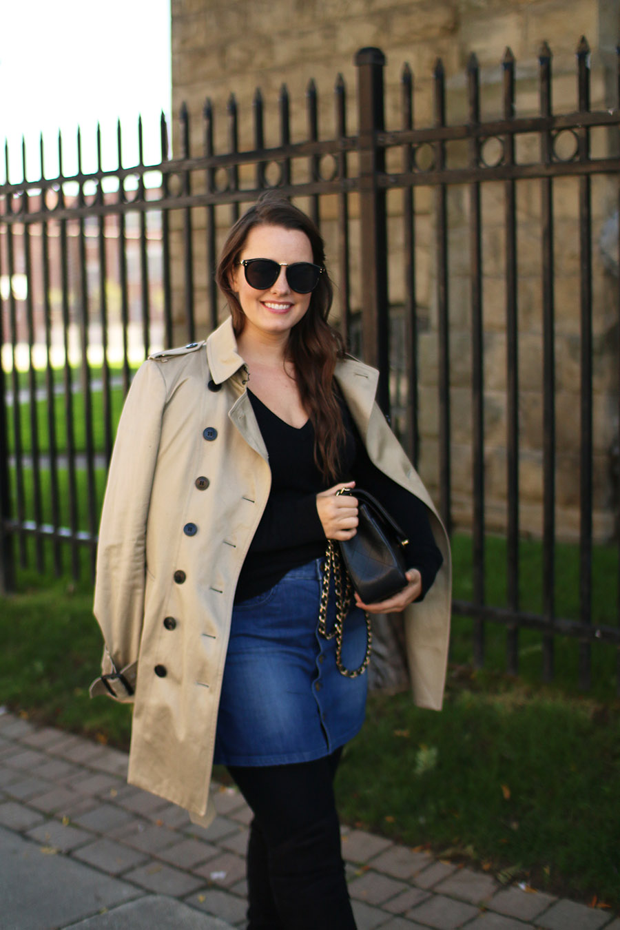 fall-style-toronto-blogger-a-side-of-vogue
