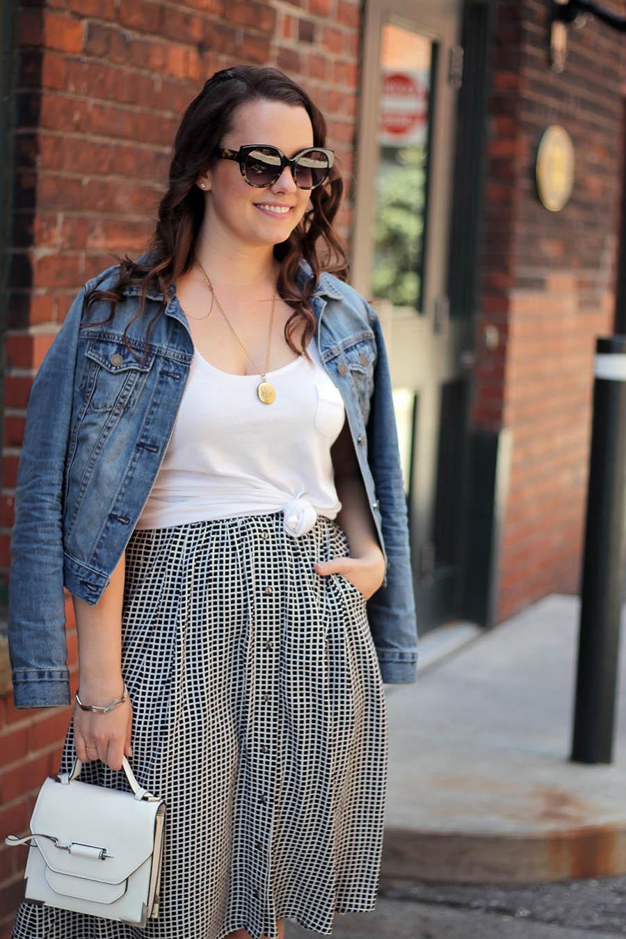 fashion-inspiration-toronto-bloggers-a-side-of-vogue
