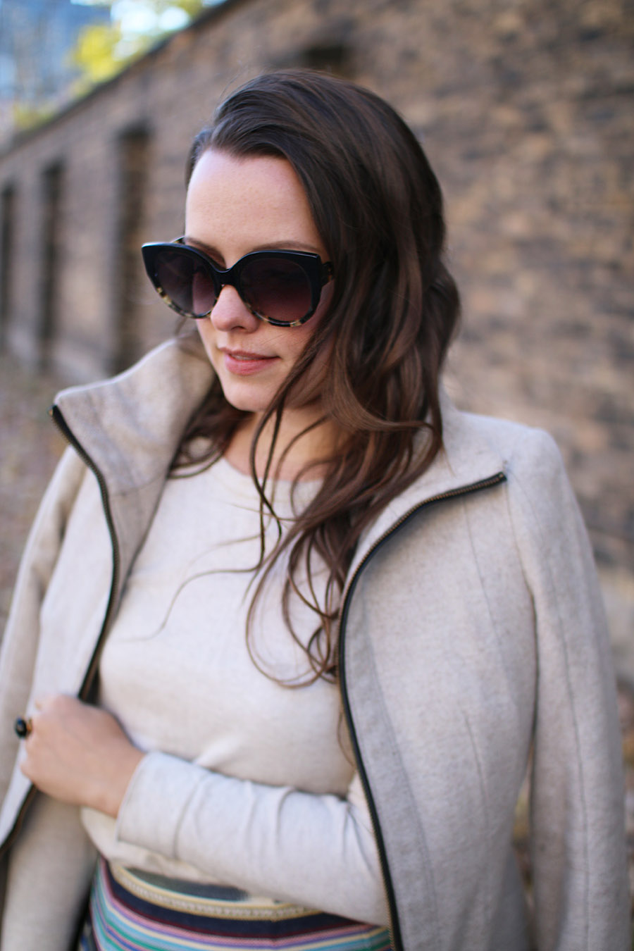 fashion-style-blogger-toronto-canada-a-side-of-vogue