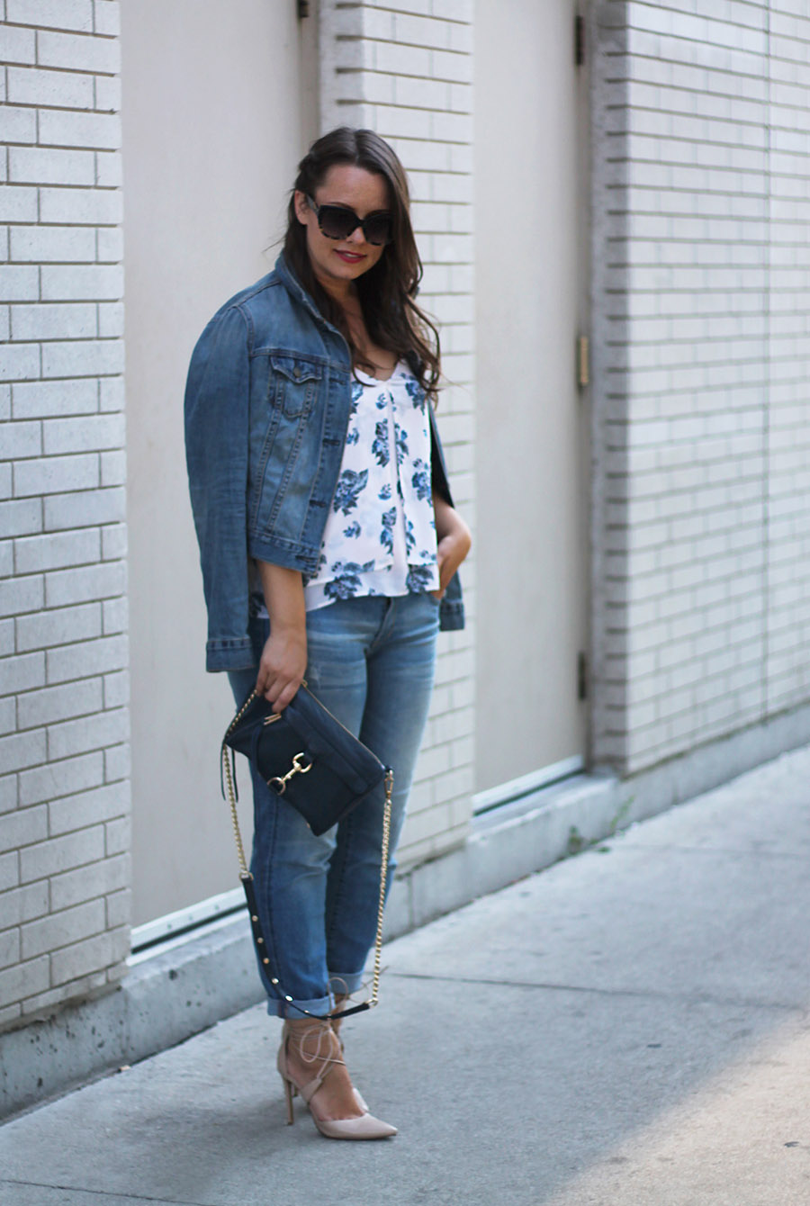 fashion-style-blogger-toronto-canada-outfit-ideas