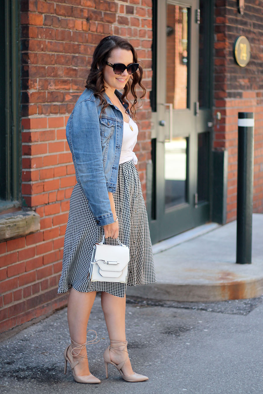 fashion-style-outfit-ideas-a-side-of-vogue-blog