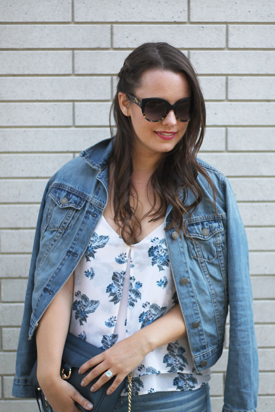 how-to-wear-a-denim-jacket-style-inspiration