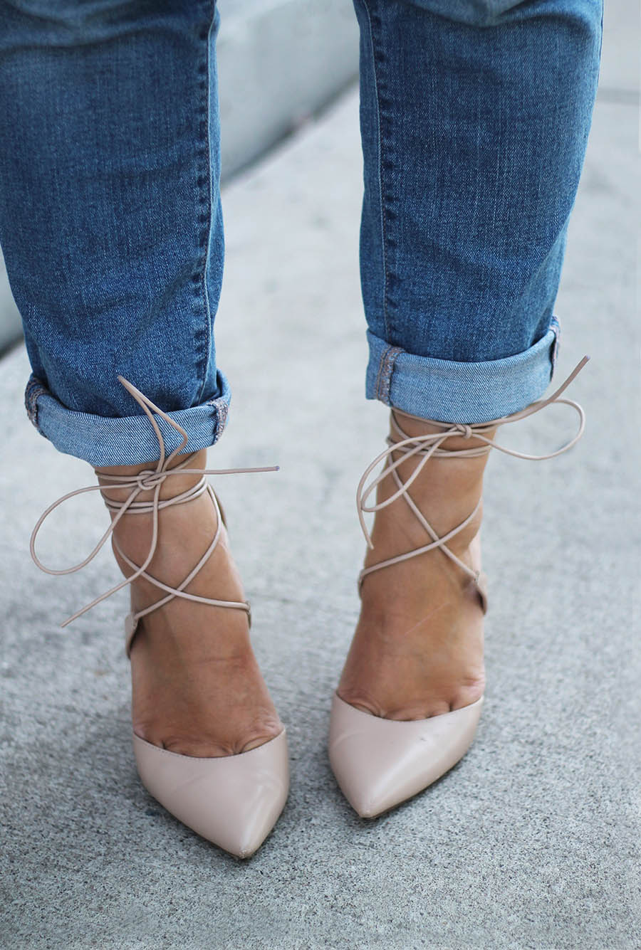 nude-lace-up-pumps-a-side-of-vogue-blog