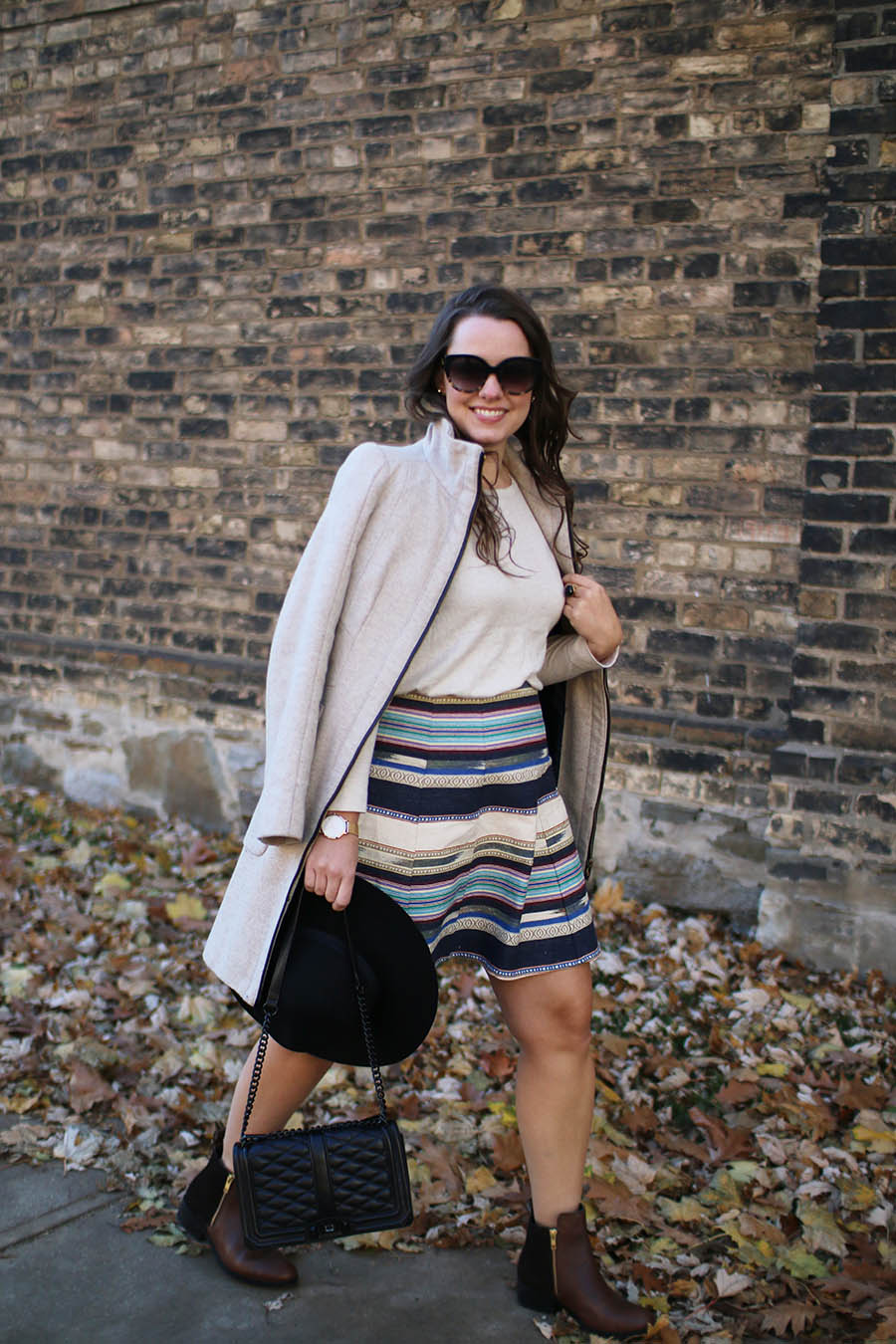 street-style-outfit-ideas-toronto-fashion-blogger-a-side-of-vogue
