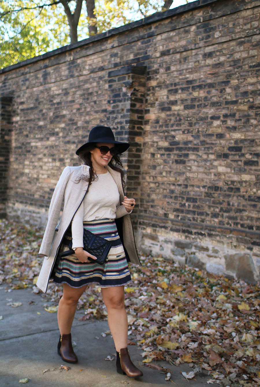 toronto-fashion-blogger-fall-outfit-inspiration