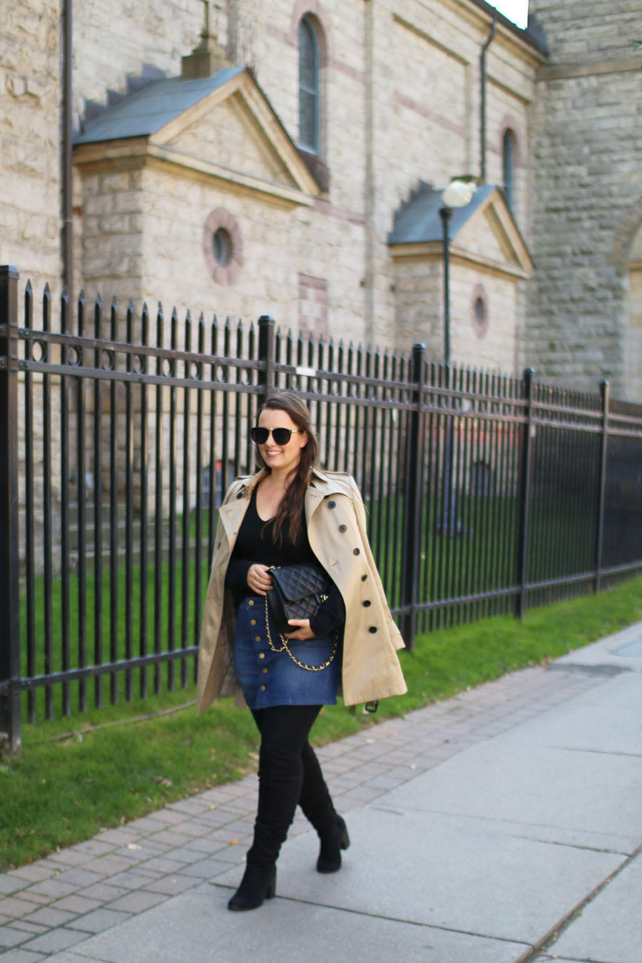 toronto-fashion-blogger-style-inspiration-canada