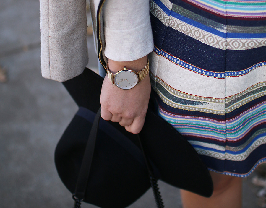 accessorize-canadian-fashion-style-blogs-toronto