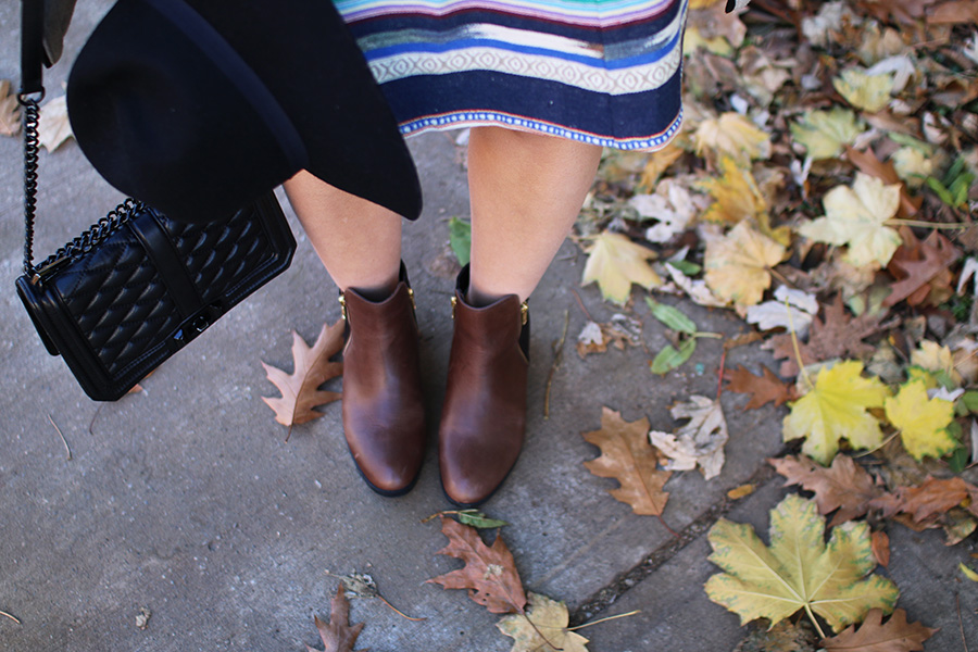 accessorize-fall-fashion-style-blogger-a-side-of-vogue
