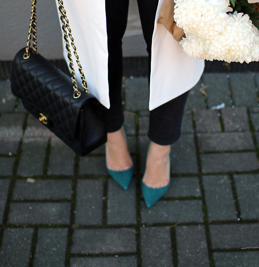 chanel-bag-louboutin-shoes-toronto-fashion-style-blog