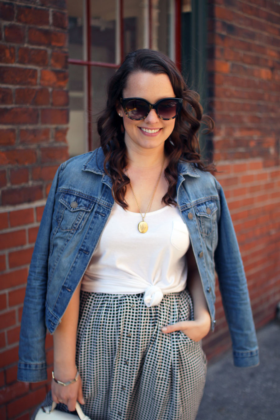 fashion-style-blogger-outfit-ideas-a-side-of-vogue