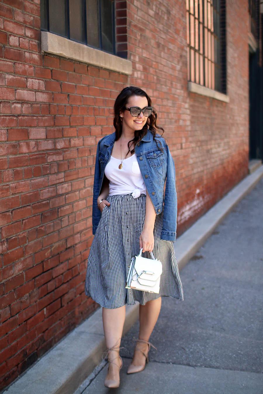 how-to-wear-a-denim-jacket-fashion-style-blogs