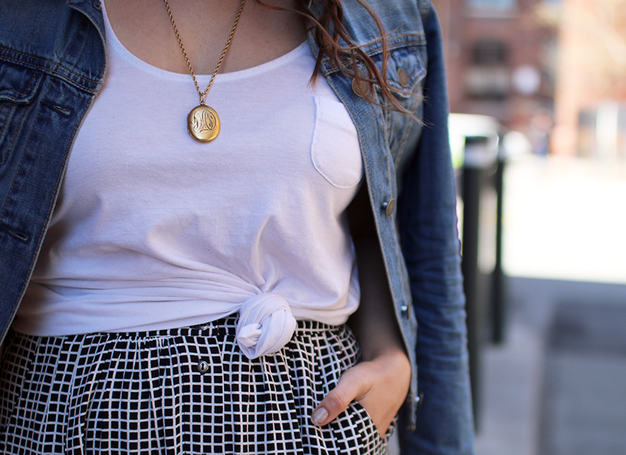how-to-wear-a-tank-top-outfit-ideas