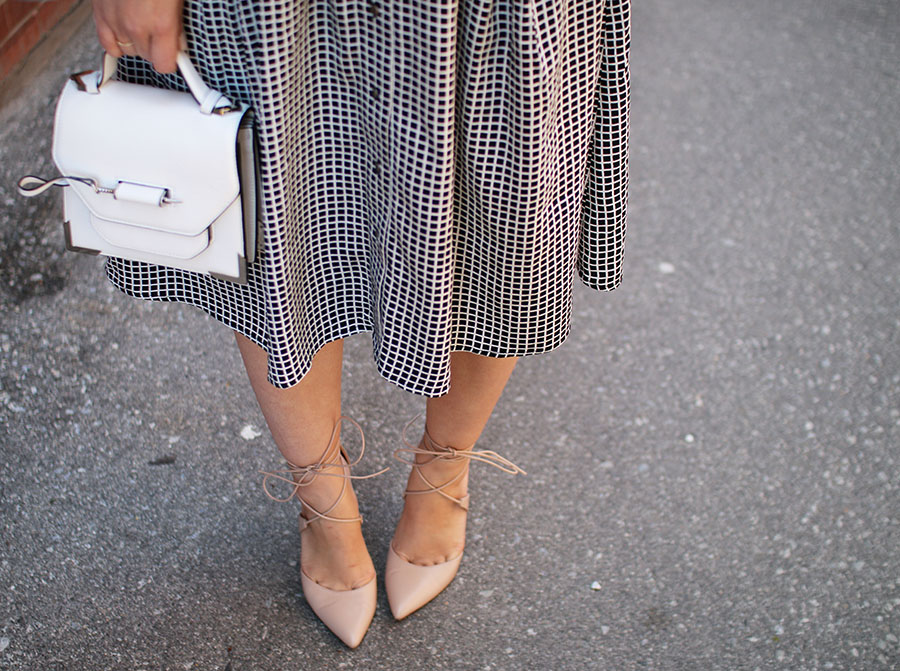lace-up-heels-nude-pumps-a-side-of-vogue-blog