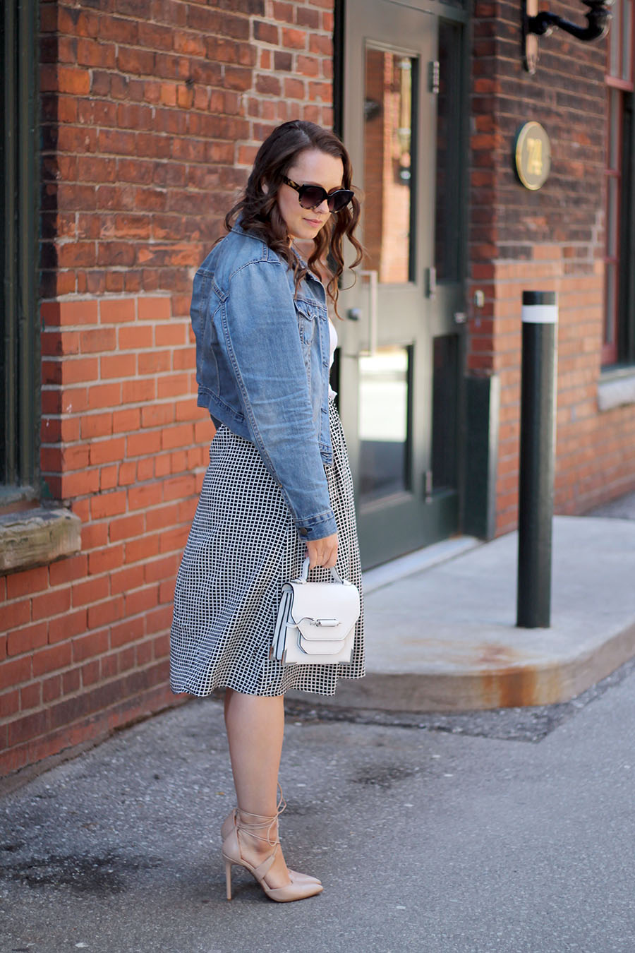 outfit-ideas-fashion-style-blogger-a-side-of-vogue