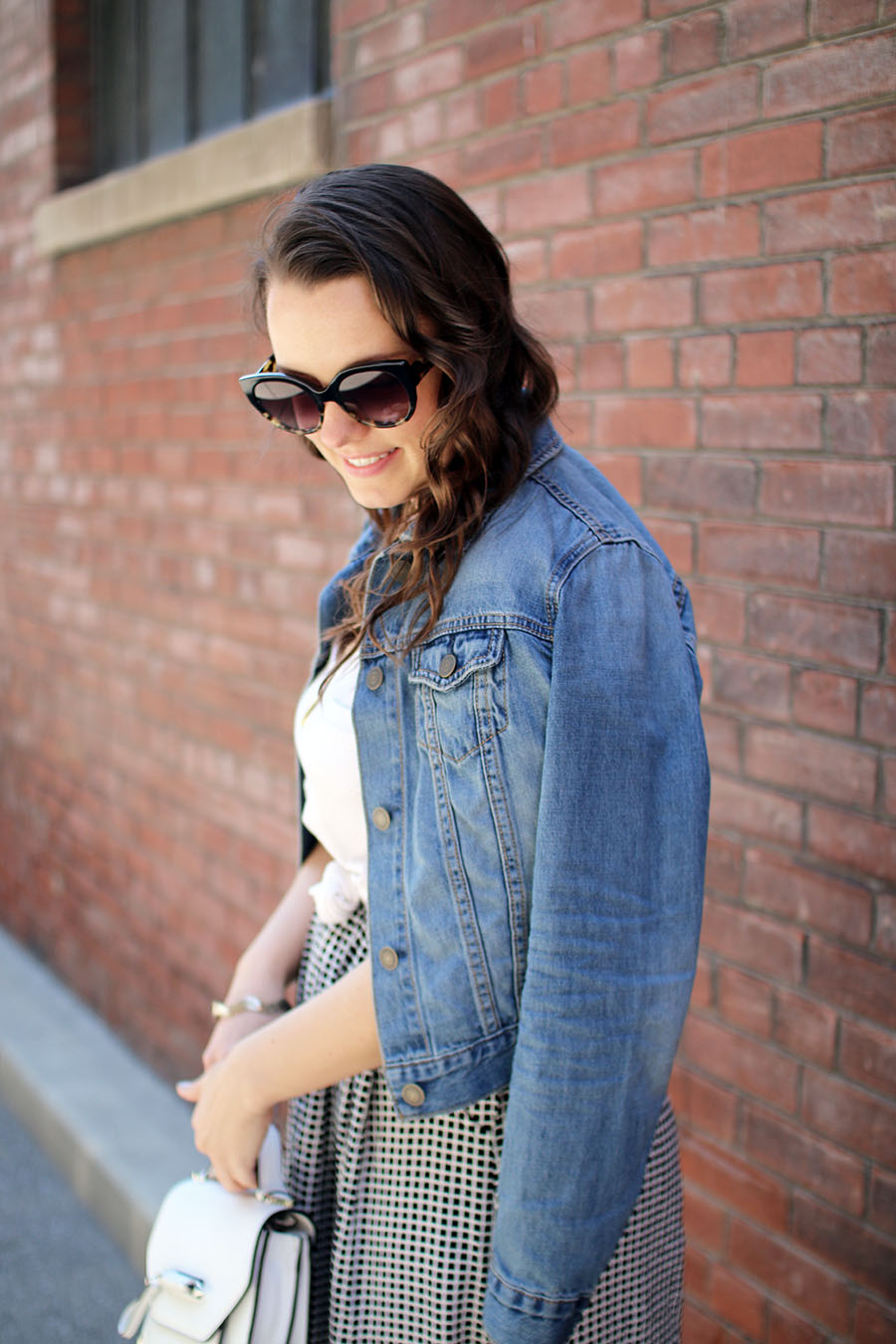 outfit-inspiration-style-blogger-a-side-of-vogue