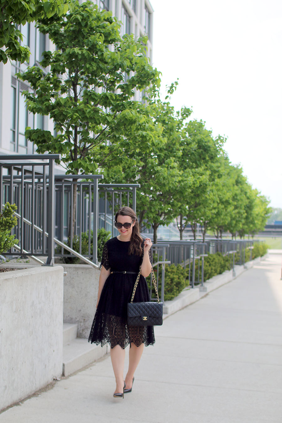 toronto-fashion-blogger-elegant-outfit-ideas