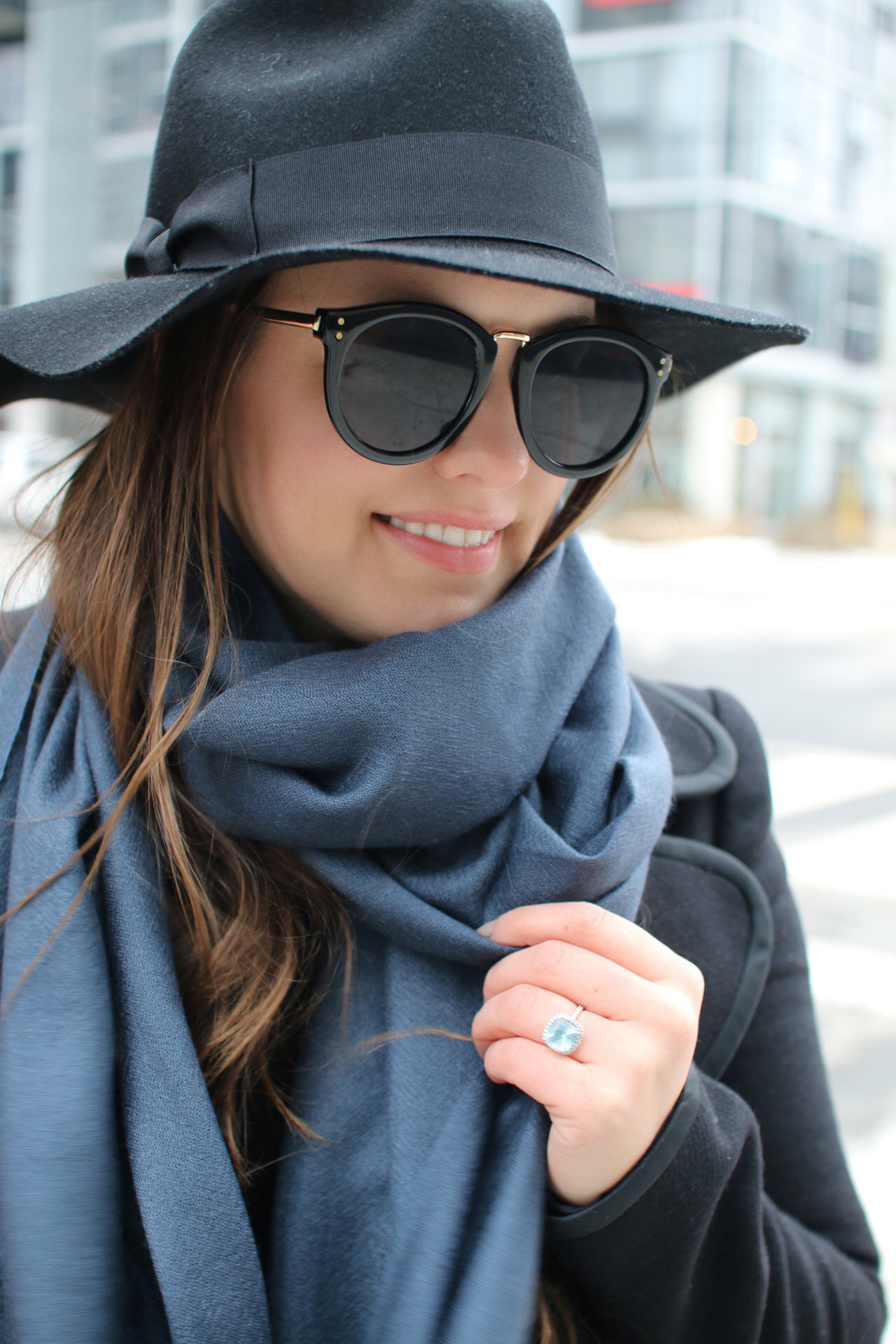 accessorize-winter-fashion-a-side-of-vogue