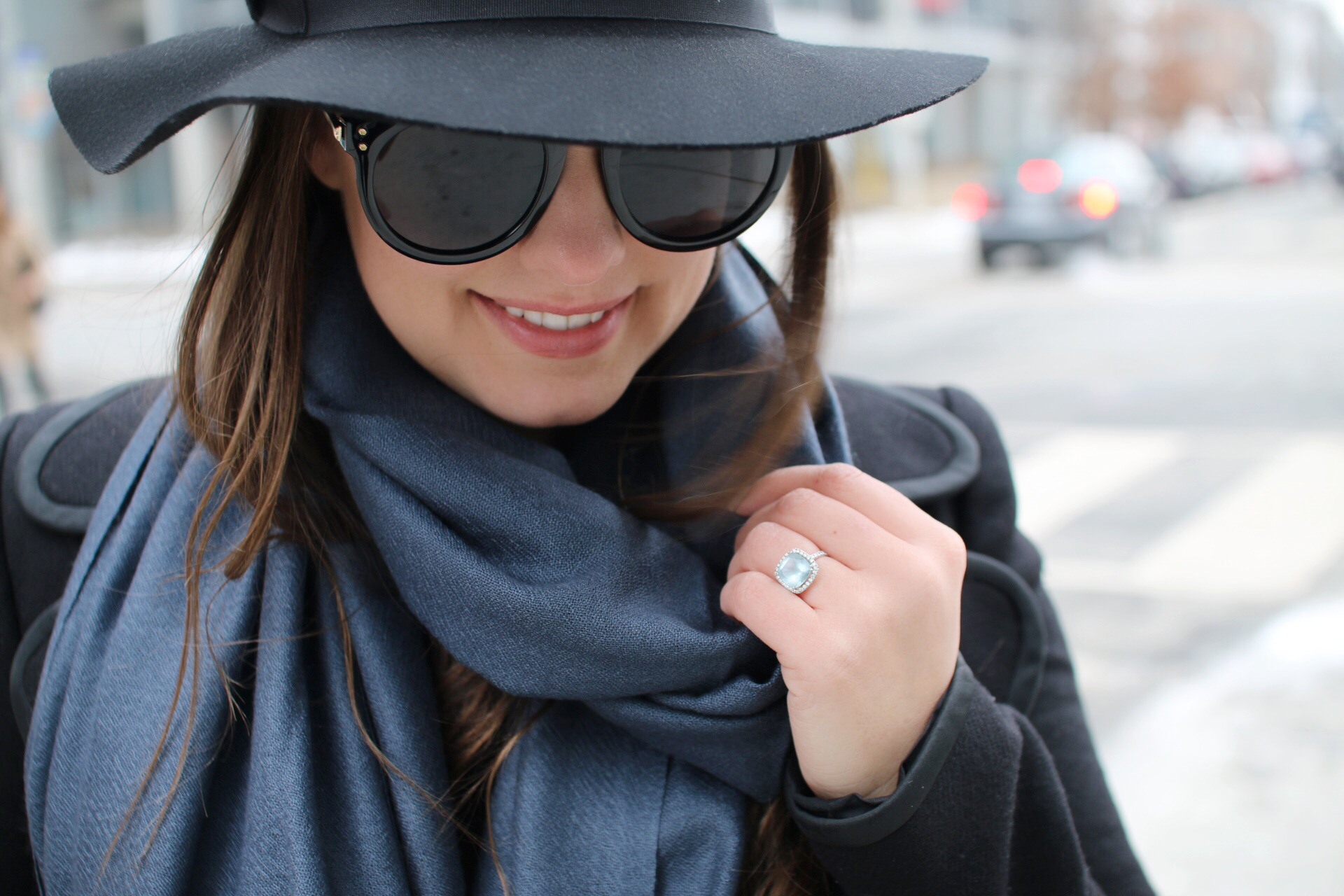 cashmere-scarf-blue-gray