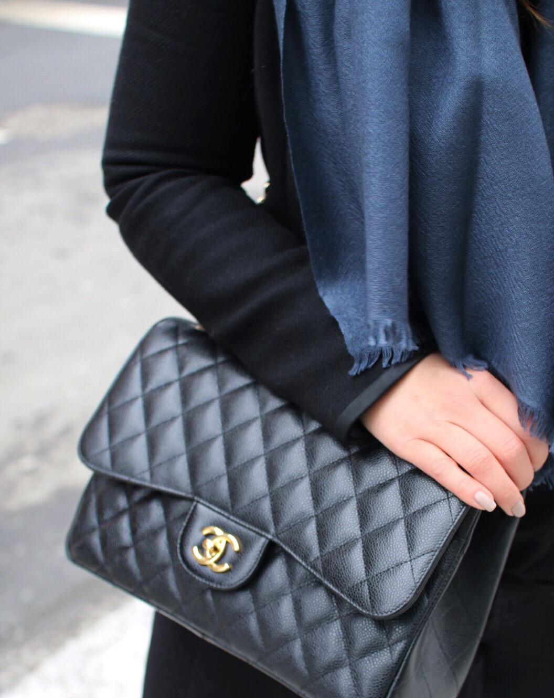 chanel-classic-flap-quilted-handbag-jumbo